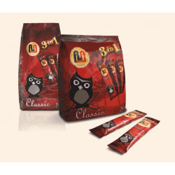 CAFÉ ROYAL ARMENIA BU 3 in 1 Classique 20G - PACK DE 30