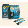 CAFÉ ROYAL ARMENIA BU 3 in 1 Light 20G - CARTON DE 30