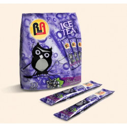 ICE THE ROYAL ARMENIA BU 3 in 1 MURE 20G - CARTON DE 30