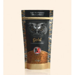Café instantané ROYAL ARMENIA GOLD 65G - PACK DE 30