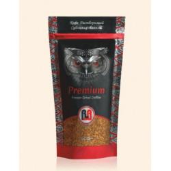 Café instantané ROYAL ARMENIA PREMIUM 65G - PACK DE 30