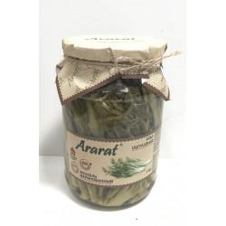 Fennel Mariné (Boxi) Ararat 0.710gr - Pack de 12