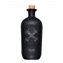 Rhum BUMBU XO 0.7l (40%) - Pack de 6