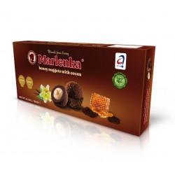 Gateau au cacao - Milkiss 50gr - Pack de 15
