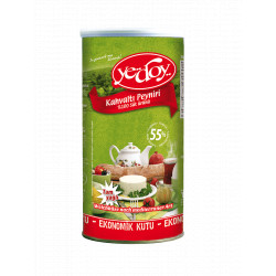 Fromage YEDOY 55% 800 gr - Pack de 6