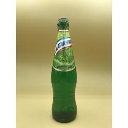 Lemonade Natakhtari Estragone 0.5l bouteille en verre - Pack de 20