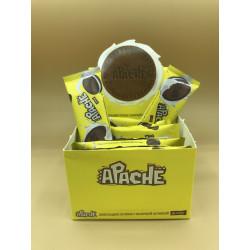 Apache - Biscuits - 50g - Pack de 96