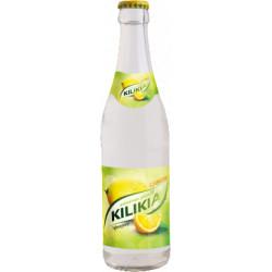 Lemonade Kilikia Citron 0.33l - Pack de 24