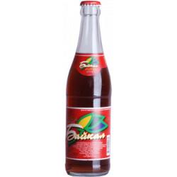 Lemonade Kilikia BAYKAL 0.33l - Pack de 24