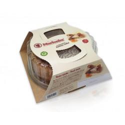 Gâteau de fête au miel MARLENKA® 850g - Pack de 4