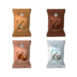 Chocolat N°19 - Mark Sevouni - Avantgarde 1.5 kg - Pack de 1