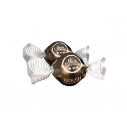 Chocolat N°23 - Mark Sevouni - Urban Noisette concassée 6 kg - Pack de 1