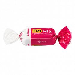 Chocolat N°35 - Sonuar DoMIX Vanille 6 kg - Pack de 1