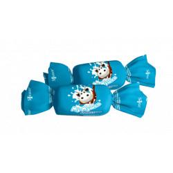 Chocolat N°36 - Sonuar Mu-Mushka Lait concentré  6 kg - Pack de 1