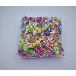 Daroink N°20 - Caramel ' 'Mix'' 3kg - Pack de 1