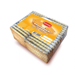 Daroink N° 38 -Biscuit Daroink 350g - Pack de 14