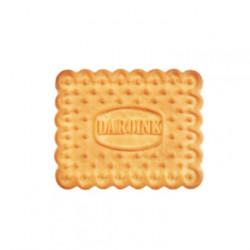 Daroink N° 41 -Biscuit Daroink 3kg - Pack de 1