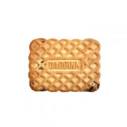 Daroink N° 42 -Biscuit avec raisin 3kg - Pack de 1
