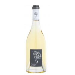 Couvée de l'Ange-Côtes de Provence-blanc 75cl - pack de 6