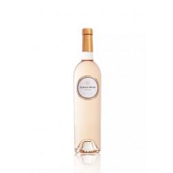 Cuvée Héritage-Côtes de Provence Château Maïme-Rose 75cl - pack de 6
