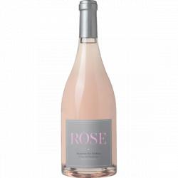 Rosé Bonbon-Côtes de Provence Sainte Victoire Domaine des Diables 75cl - pack de 6