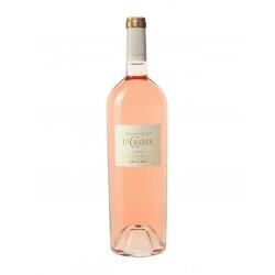 Eloge-Côtes de Provence Domaine de la Croix-Rosé  75cl - pack de 6