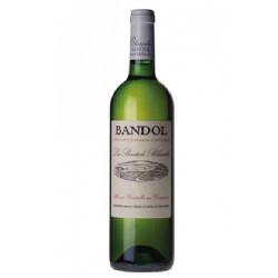 La Bastide Blanche-Côtes de Provence Bandol-Blanc 75cl - pack de 6