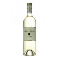 AOP Bandol Domaine Lafran Veyrolles-Blanc 75cl - pack de 6