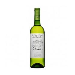 Classic-Domaine du Tariquet Côtes de Gascogne-Blanc 75cl - pack de 6
