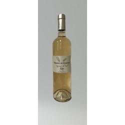 Parfums du Sud-Domaine de Givaudan Pays d'Oc-Rosé 75cl - Pack de 6