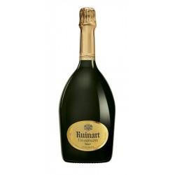 Ruinart Champagne Brut 75cl - Pack de 1