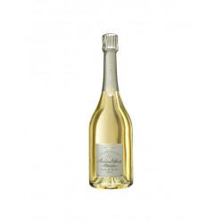 Champagne Deutz Amour de Deutz 75cl - Pack de 1