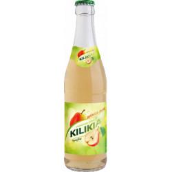 Limonade Kilikia Duchesse 0.33l - Pack de 24