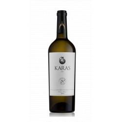 Vin blanc sec Karas 0.75L - pack de 6