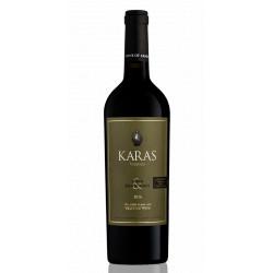 Vin rouge Karas Areni-Khdoghni 0.75L - pack de 6