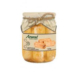 Dolma feuilles de chou Ararat 0.520gr - Pack de 12