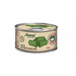 Dolma végétarienne Ararat 0.440gr - Pack de 24