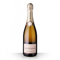 Champagne Brut Premier Roederer 75cl - pack de 6