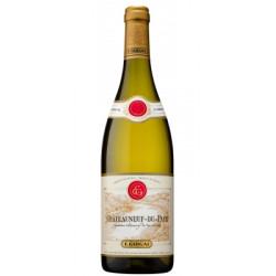 E. Guigal Saint-Joseph blanc 2018 0.75l - pack de 12