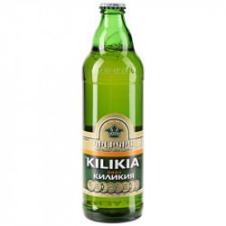 KILIKIA BOUTEILLE 0.50L - PACK DE 20
