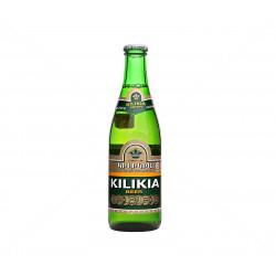 KILIKIA BOUTEILLE 0.33L - PACK DE 24