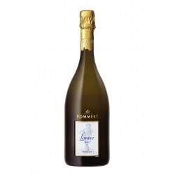 Champagne Pommery Cuvée Louise 2004 0.75l - Pack de 6