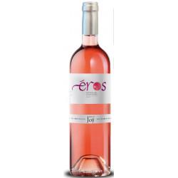 Joÿ Eros-Côtes de Gascogne-Rosé 75cl - Pack de 6