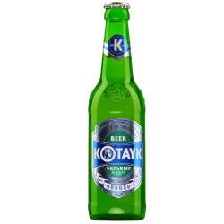 KOTAYK BOUTEILLE 0.50L - PACK DE 20