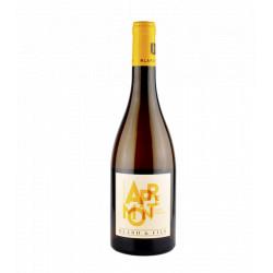 Apremont Cuvée Thomas - Domaine Blard blanc 0.75l - Pack de 6