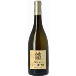 """Domaine Blard AOP Savoie Apremont """"Anno Domini MCCXLVIII"""" 0.75l blanc - Pack de 6"""