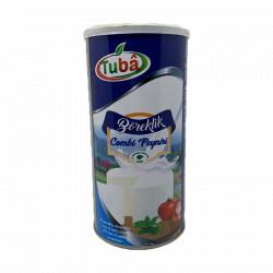Fromages combi TUBA 800 gr - Pack de 6