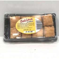 Baklava aux noix 200gr - Pack de 1