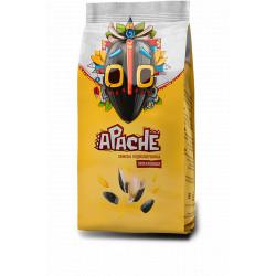Apache - Grain de tournesol sans sel  80g - Pack de 40