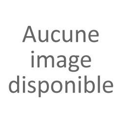 Domaine de La Croix BASTIDE BLANCHE AOC Côtes de Provence Rosé 1.5cl - pack de 3